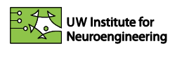 UW Institute for Neuroengineering